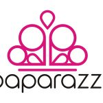 Paparazzi Accessories helps MSTF pilot a new fundraiser